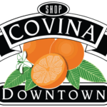 www.covina.com