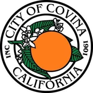 City of Covina