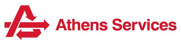 CDMA-STPADDYS-FESTIVAL-ATHENS-SERVICES-1