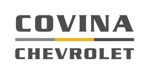 Covina Chevrolet | 2019 St. Paddy's Festival Sponsor