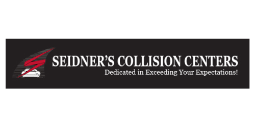 Seidner's Collision Center