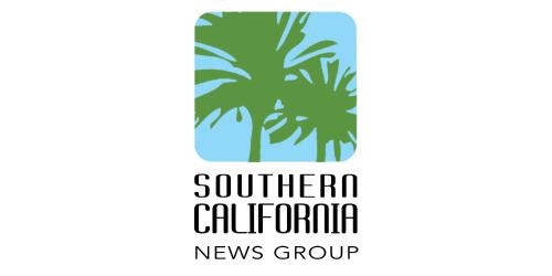 SoCal News Group