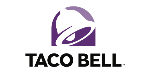 Taco Bell Covina