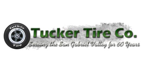 Tucker Tire