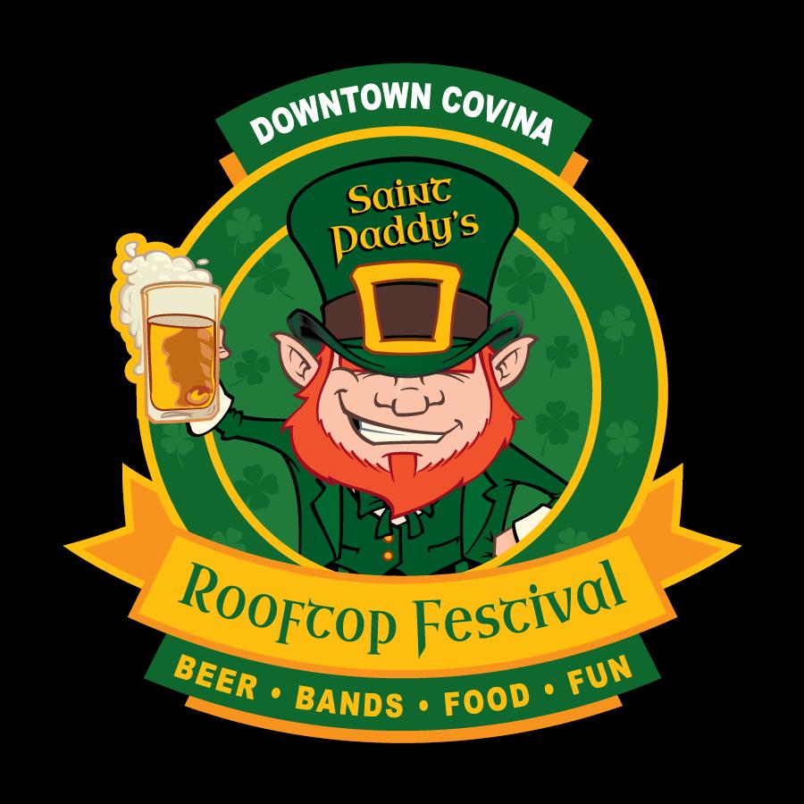 Covina-St-Paddys-Rooftop-Festival-logo-900sq-no-bg