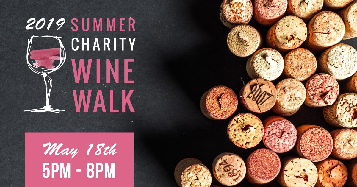 2019-SUMMER-WINE-WALK-Facebook-Event-Cvr-1200x628