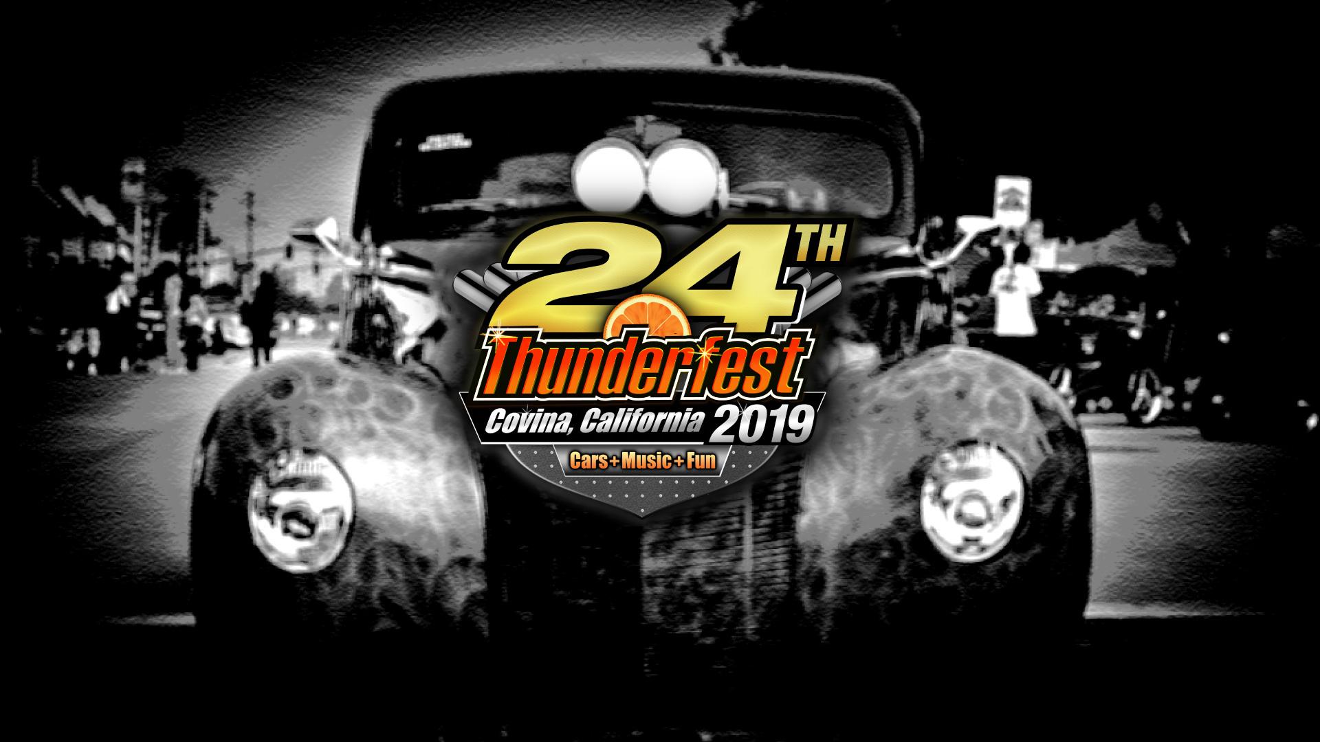 2019-THUNDERFEST-FB-EVENT-HDR-1920x1080-v1